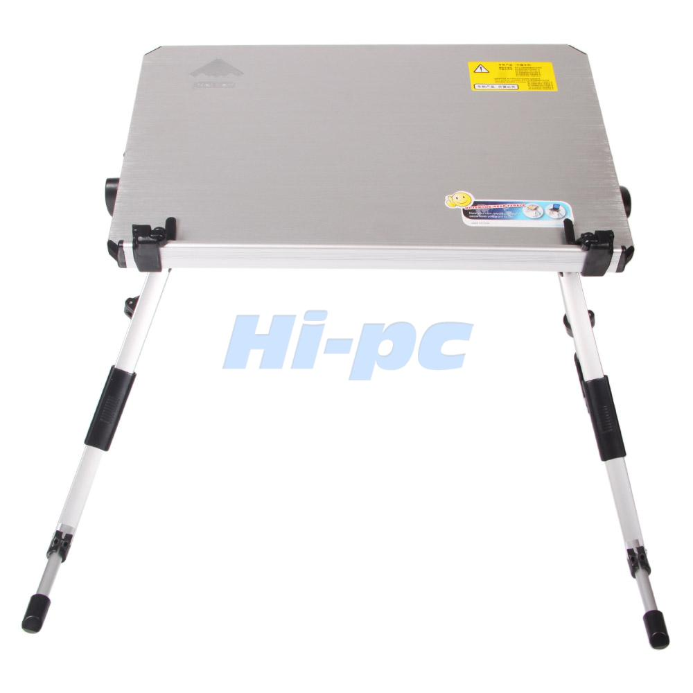 Laptop Desk Portable Table Bed Sofa Folding Adjustable ...
