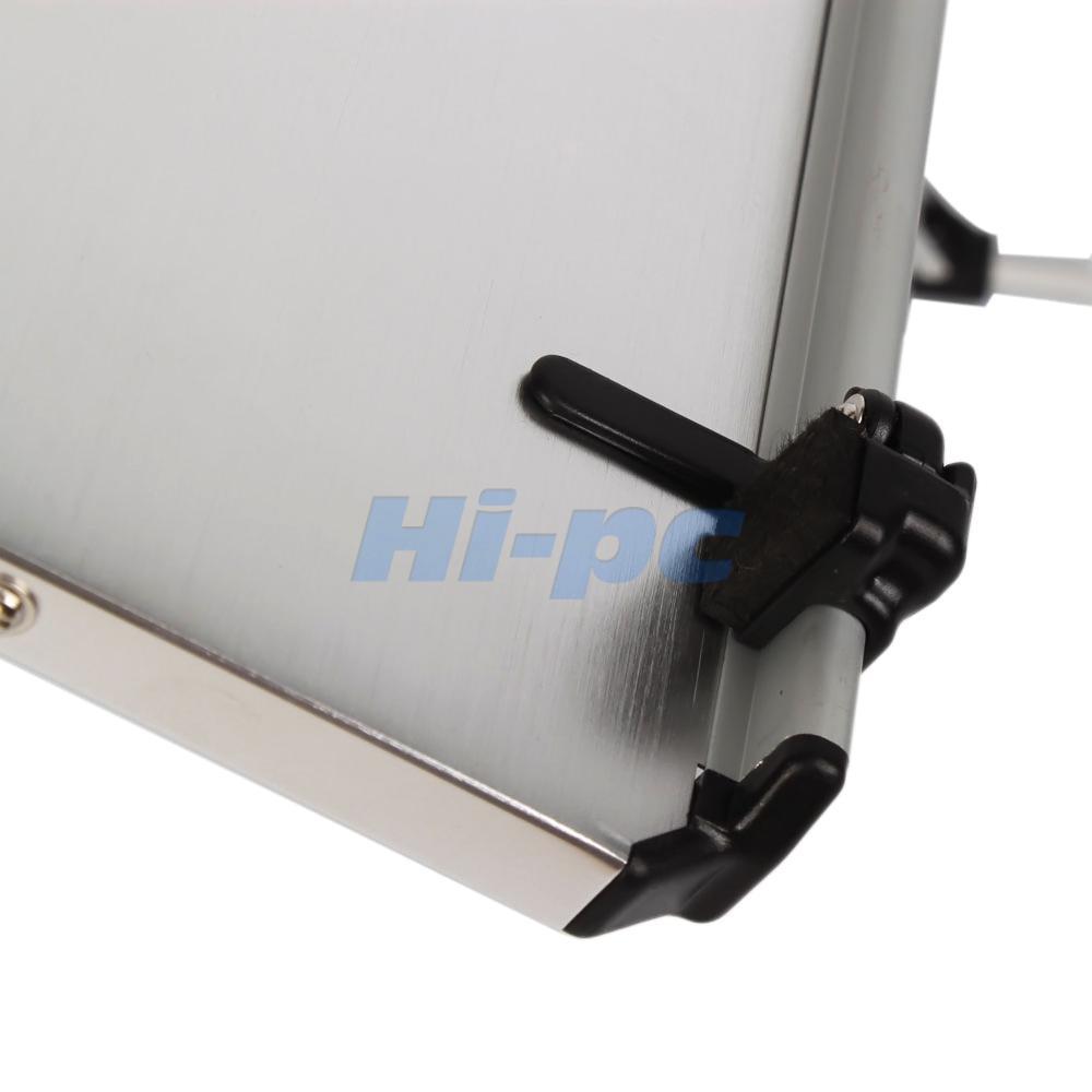 Laptop Desk Portable Table Bed Sofa Folding Adjustable