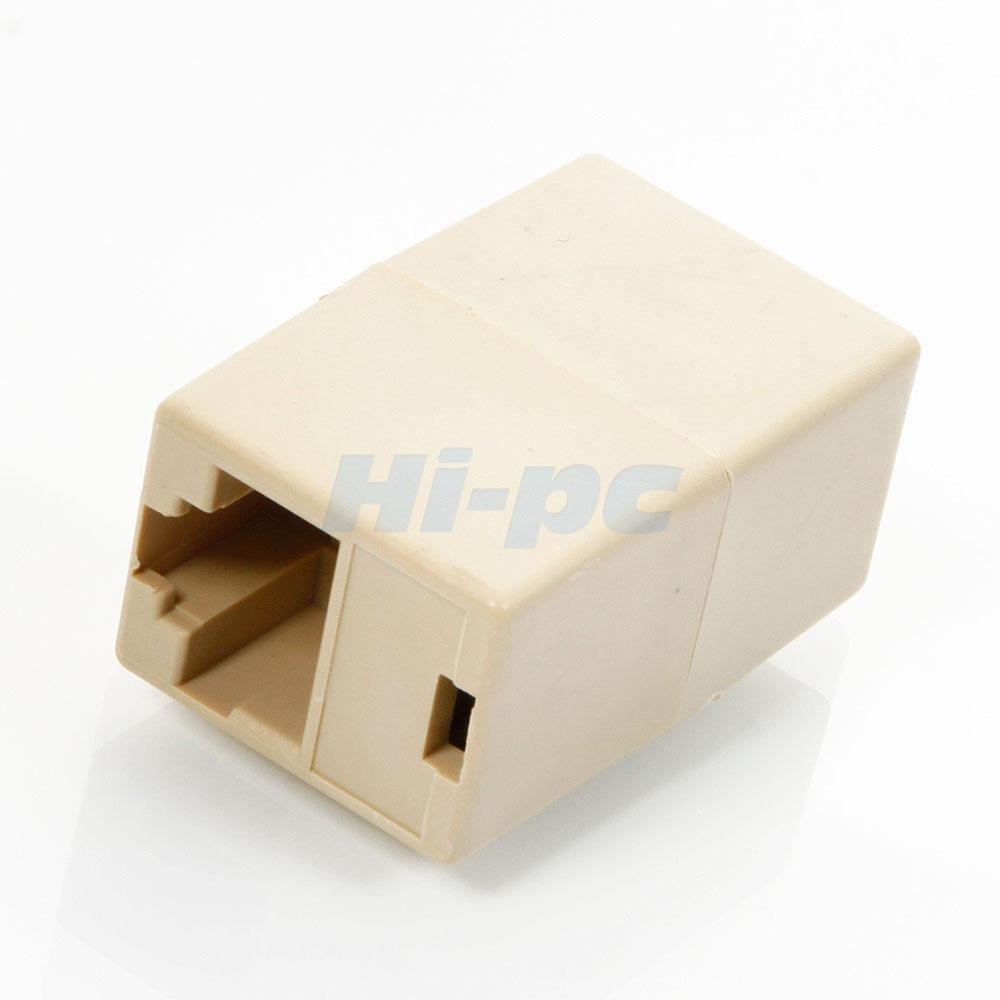 how to make a cat5 plug