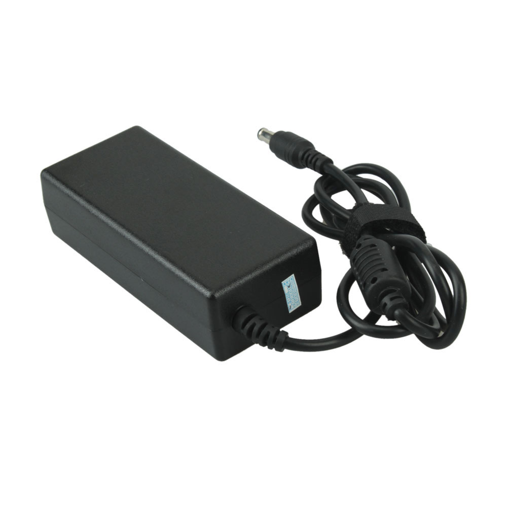 40w Ac Adapter Power Supply Charger For Samsung R480 R522 R530 Q45 This Standard Cord Is Commonly Usedby Pc Supplies And Many Nc 10 Nf210
