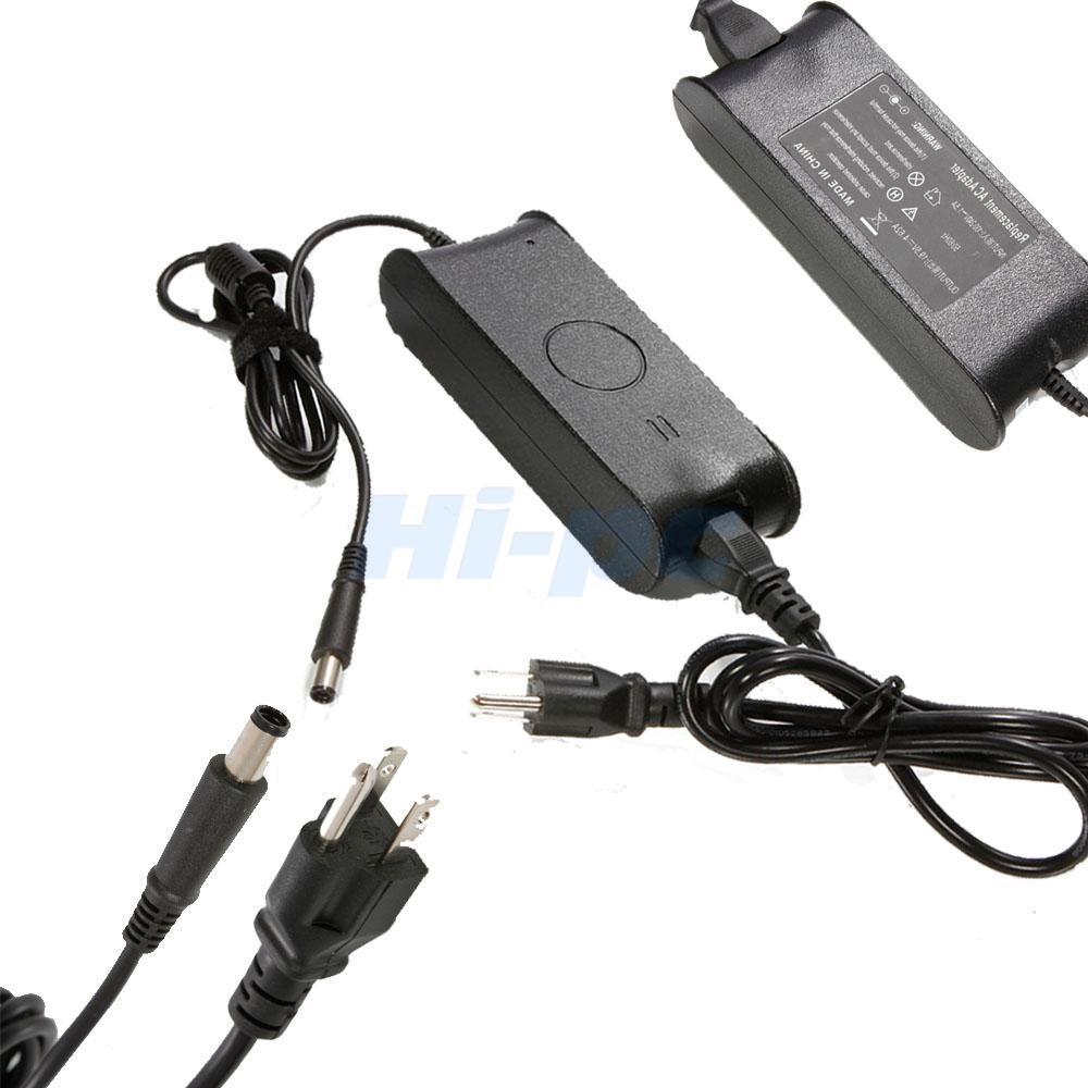 Power Supply Cord For Dell Inspiron 9300 9400 E1705