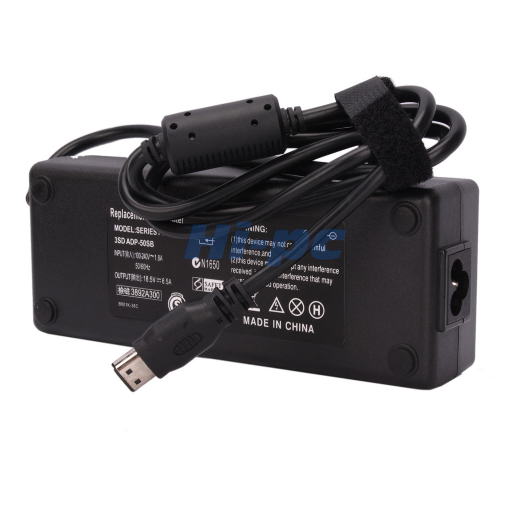 ac adapter power supply cord charger for hp nx9600 hp ow135f13 ac adapter power supply cord charger for hp nx9600 hp ow135f13 ea350a