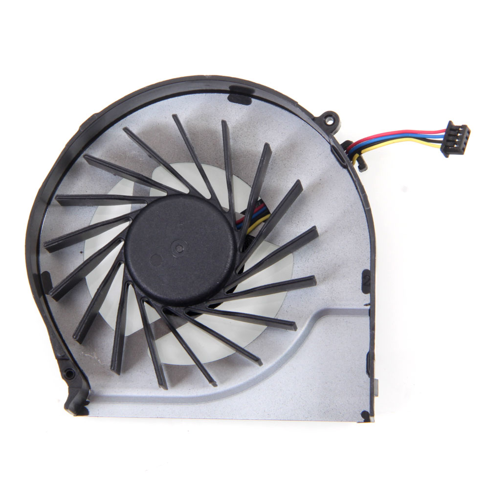 how to make cooling fan for laptop